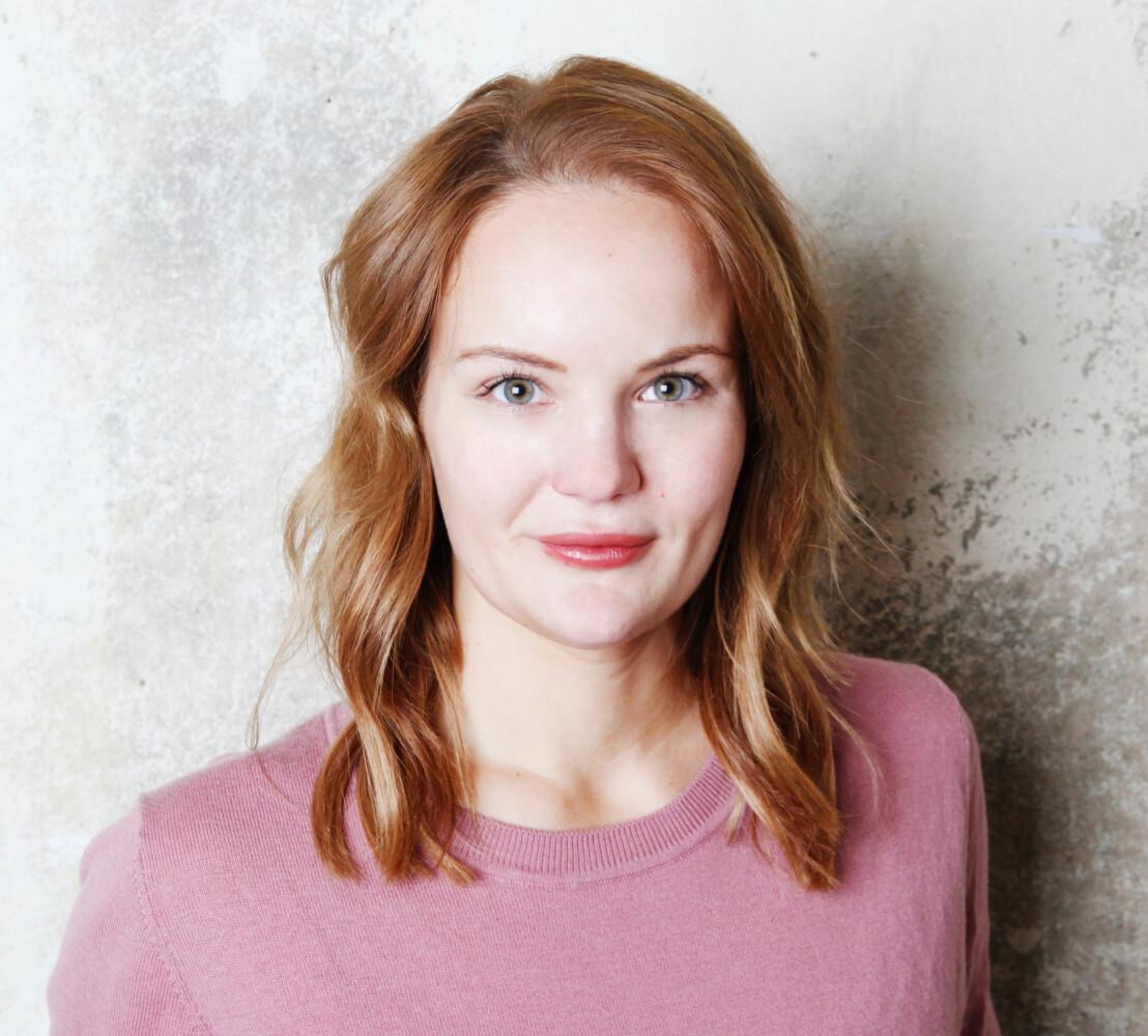 Eht Nora Tobias Portrait 01