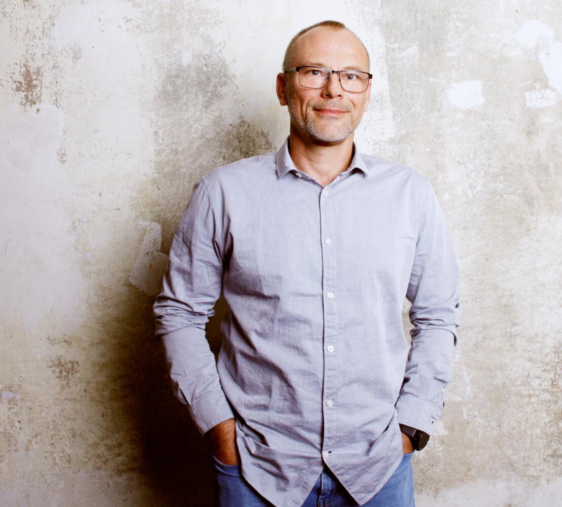Markus Lder 01