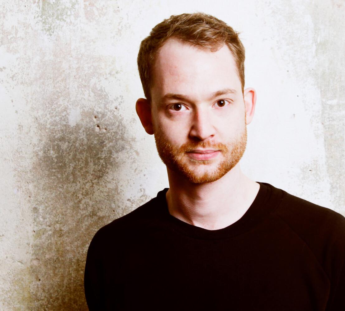 Daniel Gbel 01