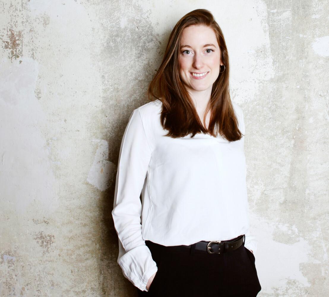 Charlene Schubert 01