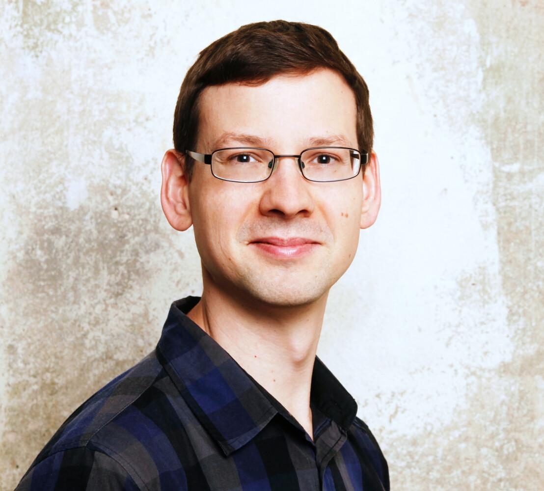 Eric Engel 01