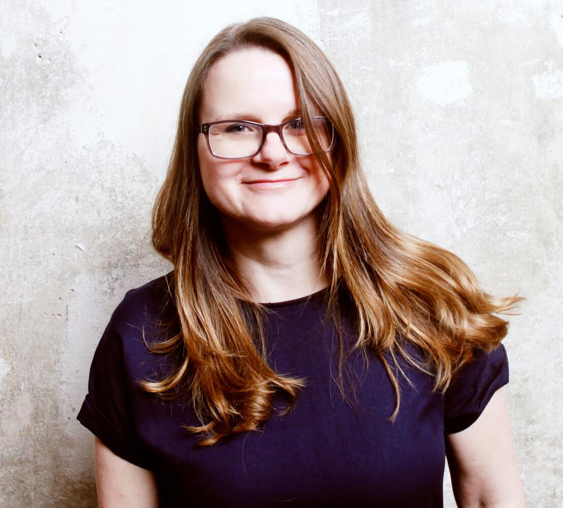 Susanne Bchner 01