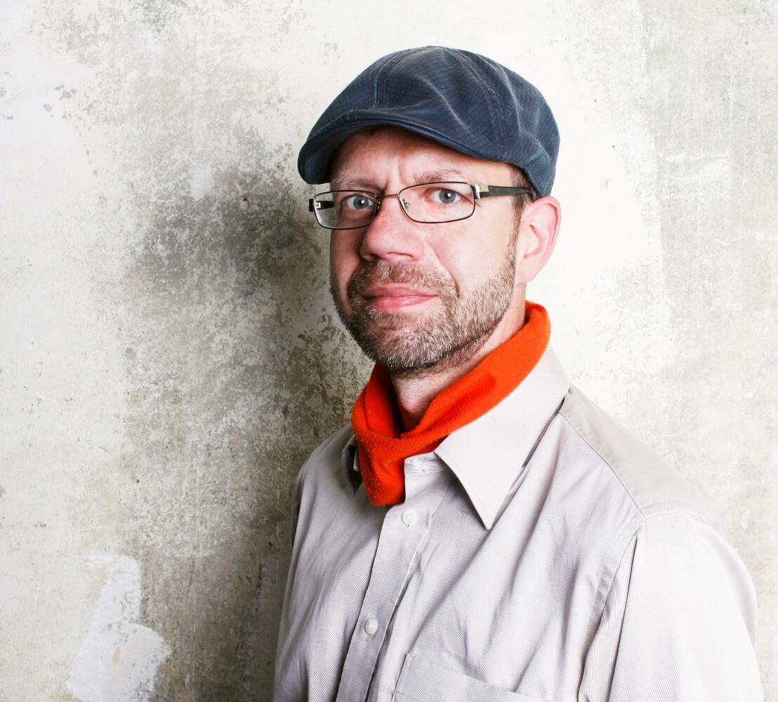 Matthias Walzer 01