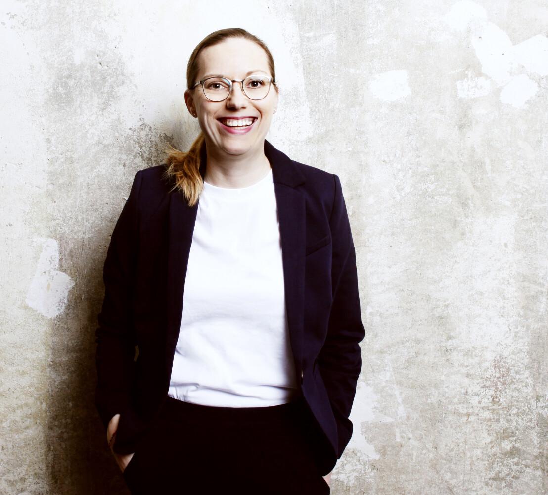 Stefanie Mller 01