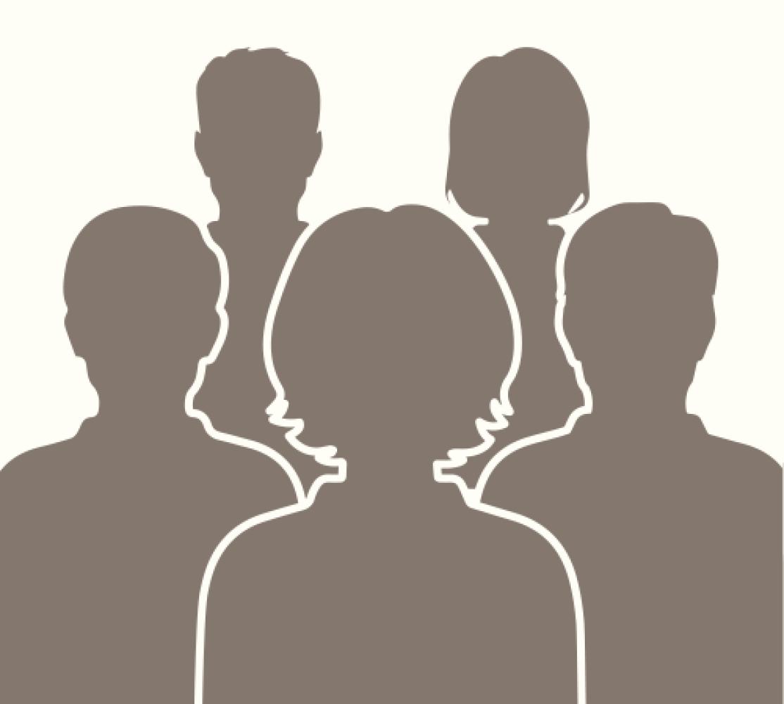 Team Kundenservice