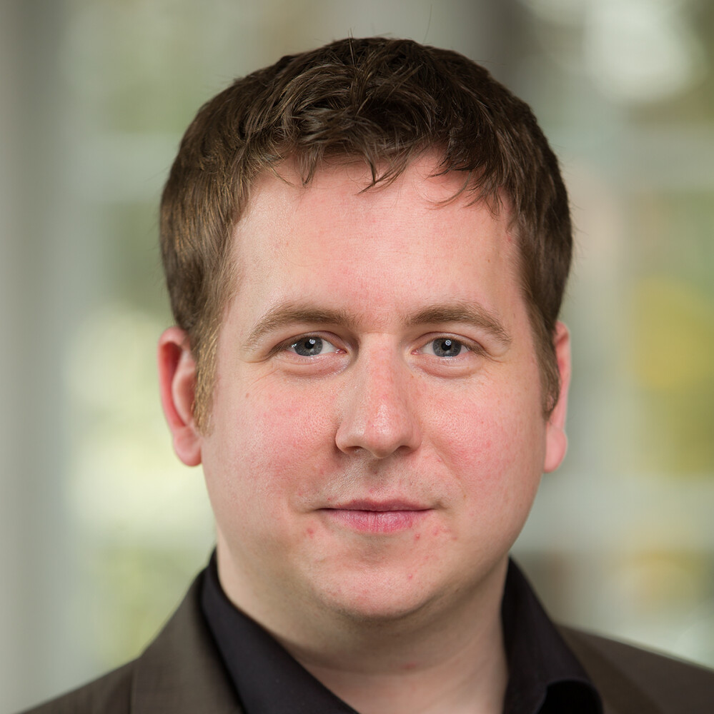 #26 Folge – Martin Schleicher: Wie können Kliniken erfolgreich digital kommunizieren?