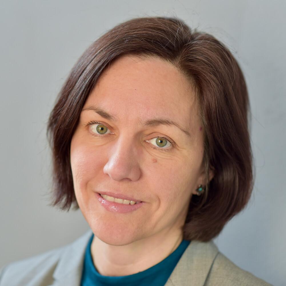 #15 Folge –Prof. Dr. Melanie Schnee: Muss der Gesetzgeber stärker in die Digitalisierung unseres Systems eingreifen?