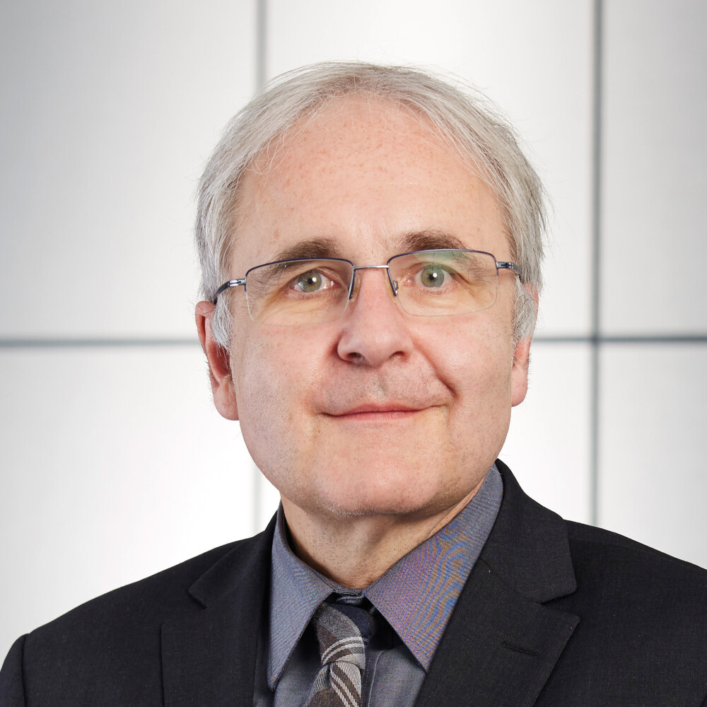 #10 Folge – Prof. Dr. Jürgen Wasem: Wie Krankenkassen die Digitalisierung aktiv mitgestalten