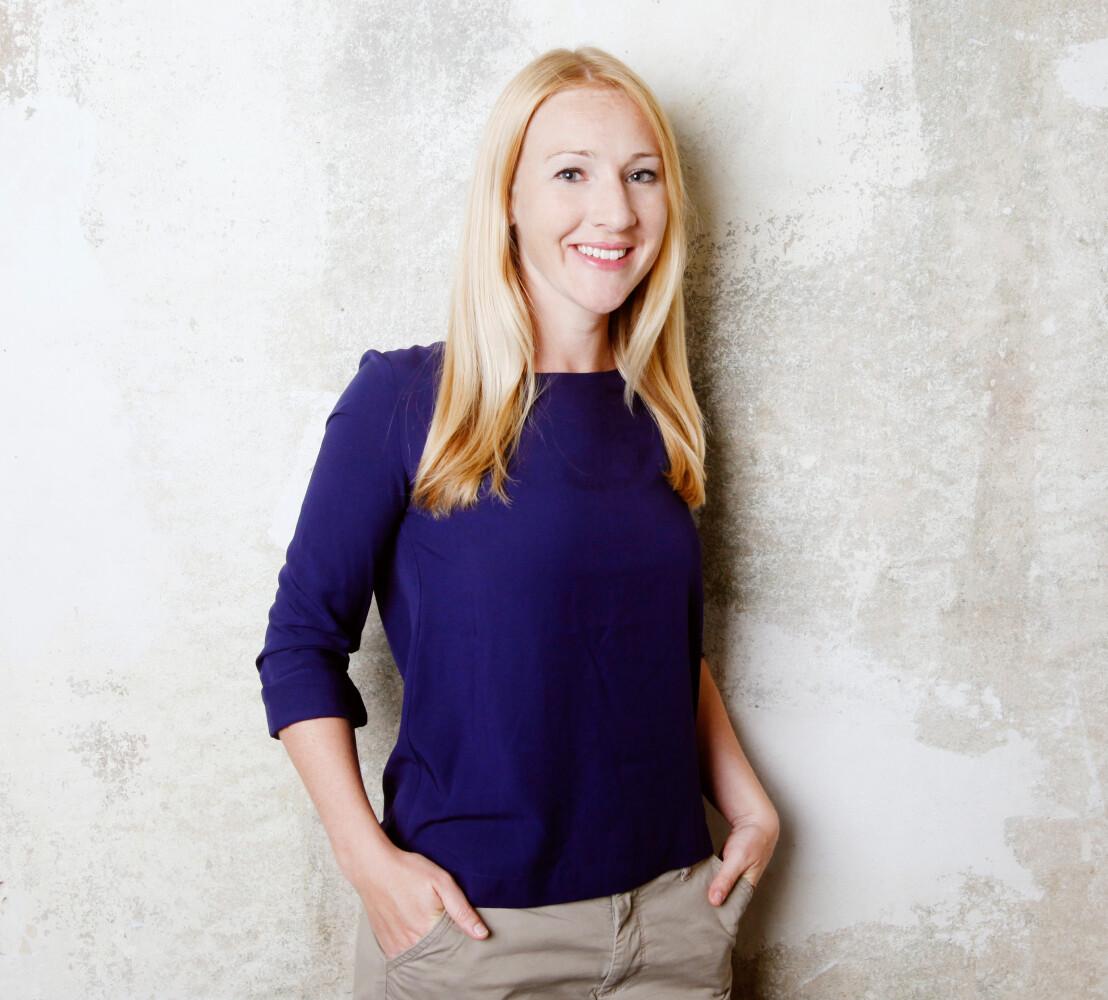 Katharina Sailer 01
