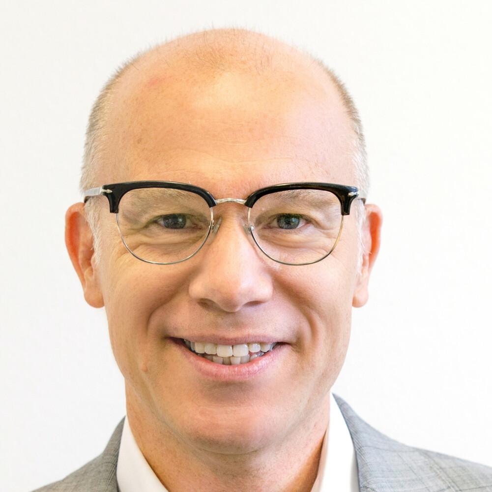 Prof. Dr. Christian Franken